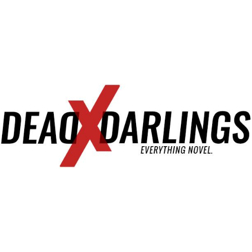 """Meet Emery Lee, Author of Meet Cute Diary,"" Dead Darlings, April 2021"