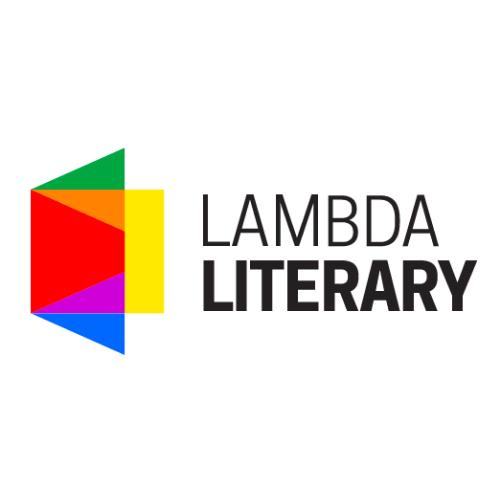 Emerge: The 2019 Lambda Fellows Anthology (Lambda Literary; February 2020; ed. Tahirah Alexander Green)