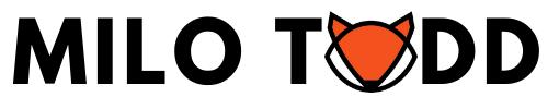 Milo Todd