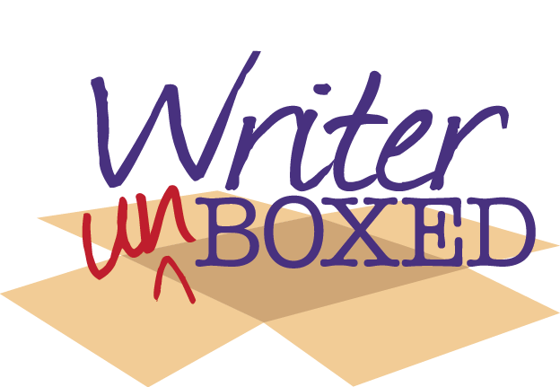 """Reading Outside of Your Lane,"" Writer Unboxed, April 2021"