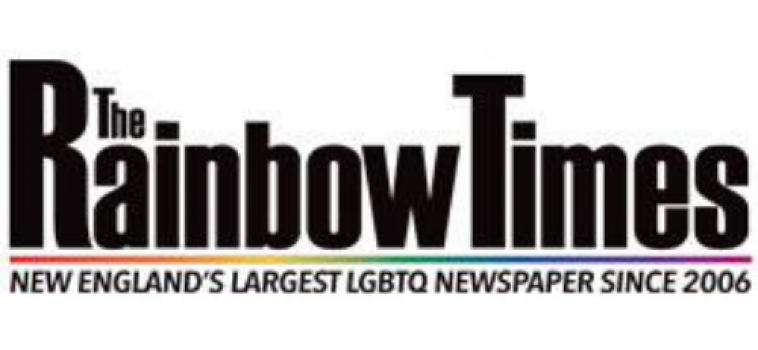 """""""Why Mainstream News' LGBTQ Coverage Doesn't Help"""", The Rainbow Times, June 2015"""
